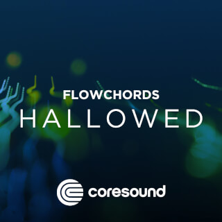 Hallowed - FlowChords
