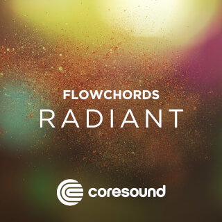 Radiant - FlowChords