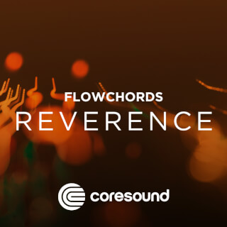 Reverence - FlowChords