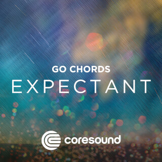 Expectant - GoChords