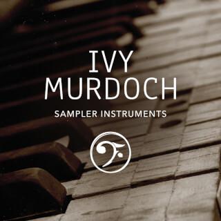 Ivy Murdoch Piano