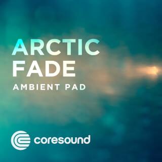 Arctic Fade