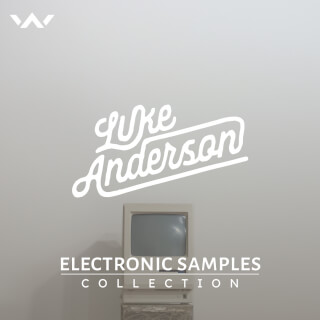 Electronic Samples Collection