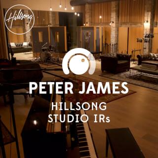 Hillsong Studio IRs