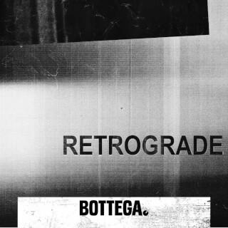 RETROGRADE - MainStage & Logic