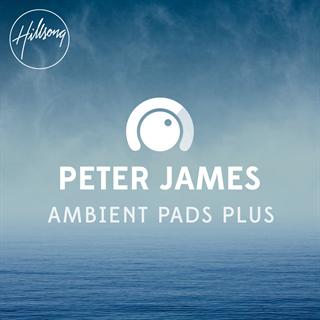 Ambient Pads Plus