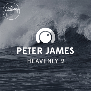 Heavenly 2 | MultiTracks
