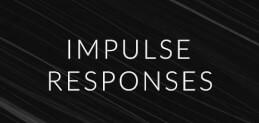 Convolution Reverb