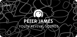 Youth Revival Sounds
