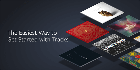 Digital Resources for Worship Teams | MultiTracks