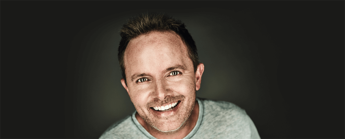 <h1>Original Master MultiTracks From</h1> <strong>Chris Tomlin</strong>