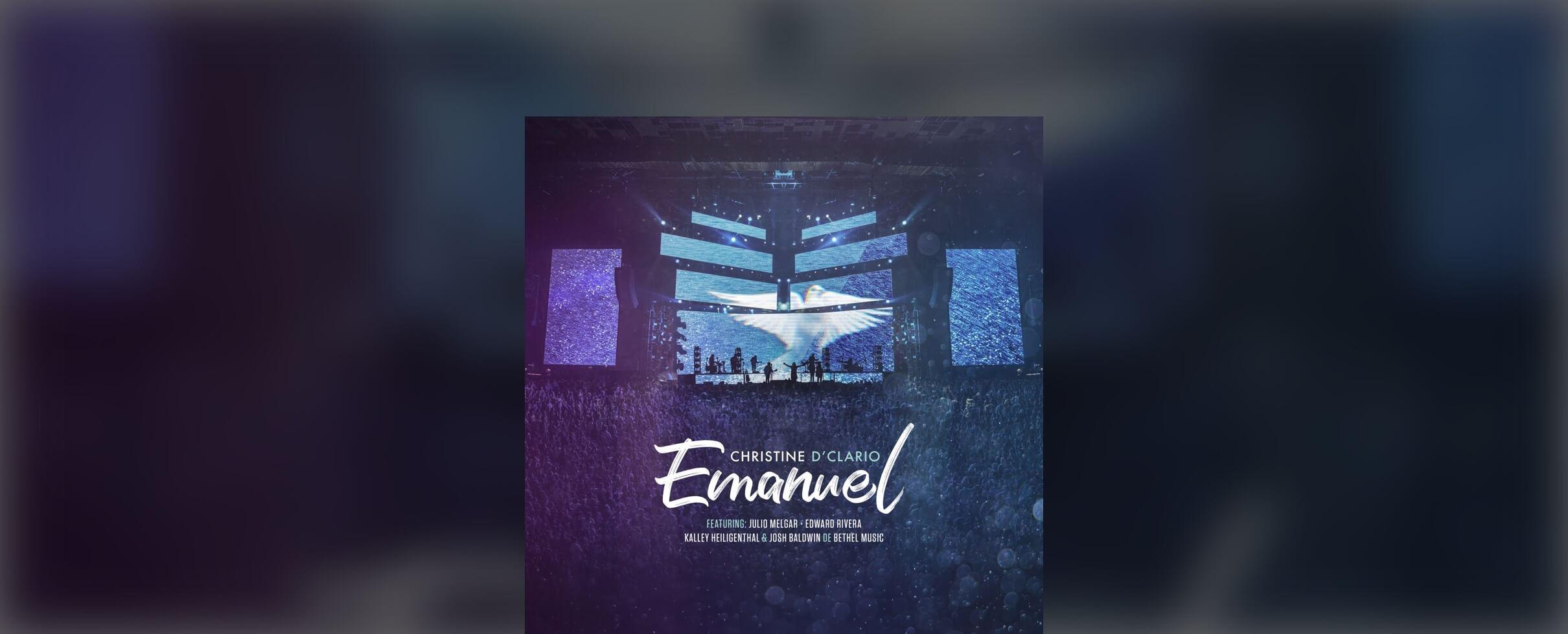 <h1>Secuencias de </h1> <strong>Emanuel</strong>