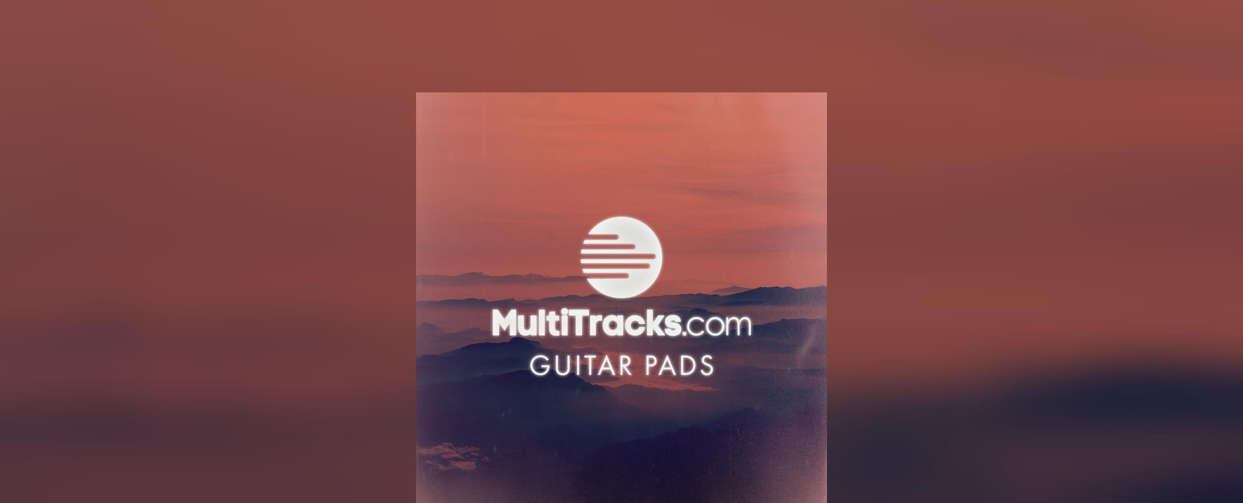 MultiTracks com