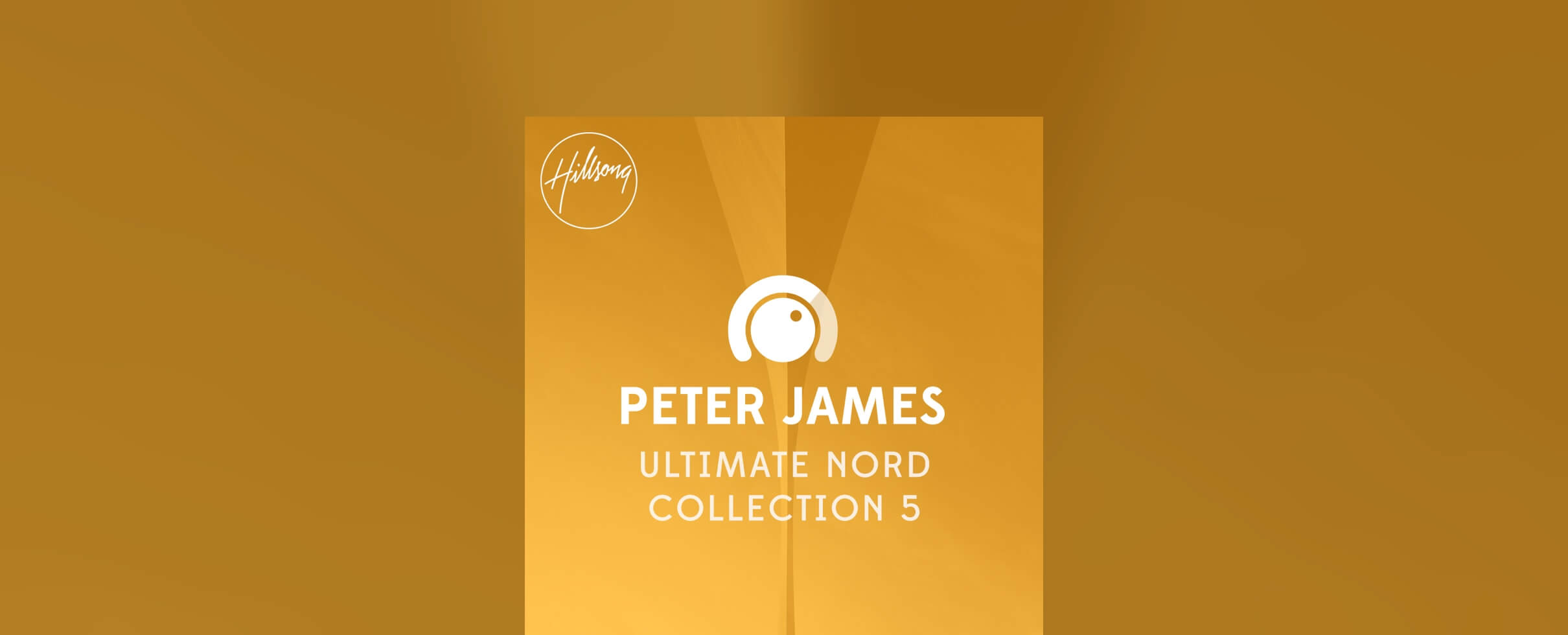 <h1>Stage 3 Bundle</h1> <strong>Peter James</strong>