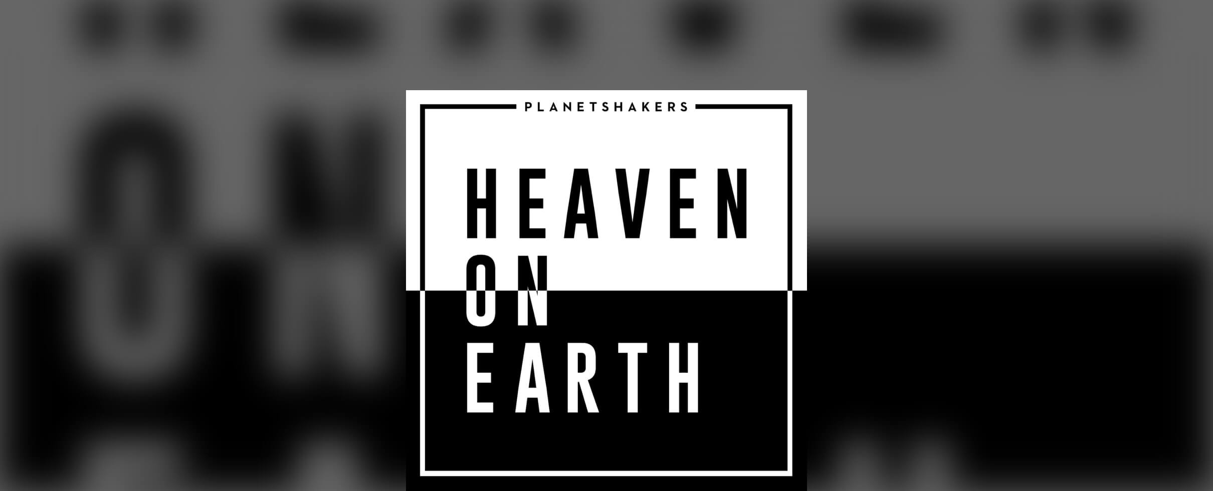 <h1>Original Master MultiTracks From</h1> <strong>Planetshakers</strong>