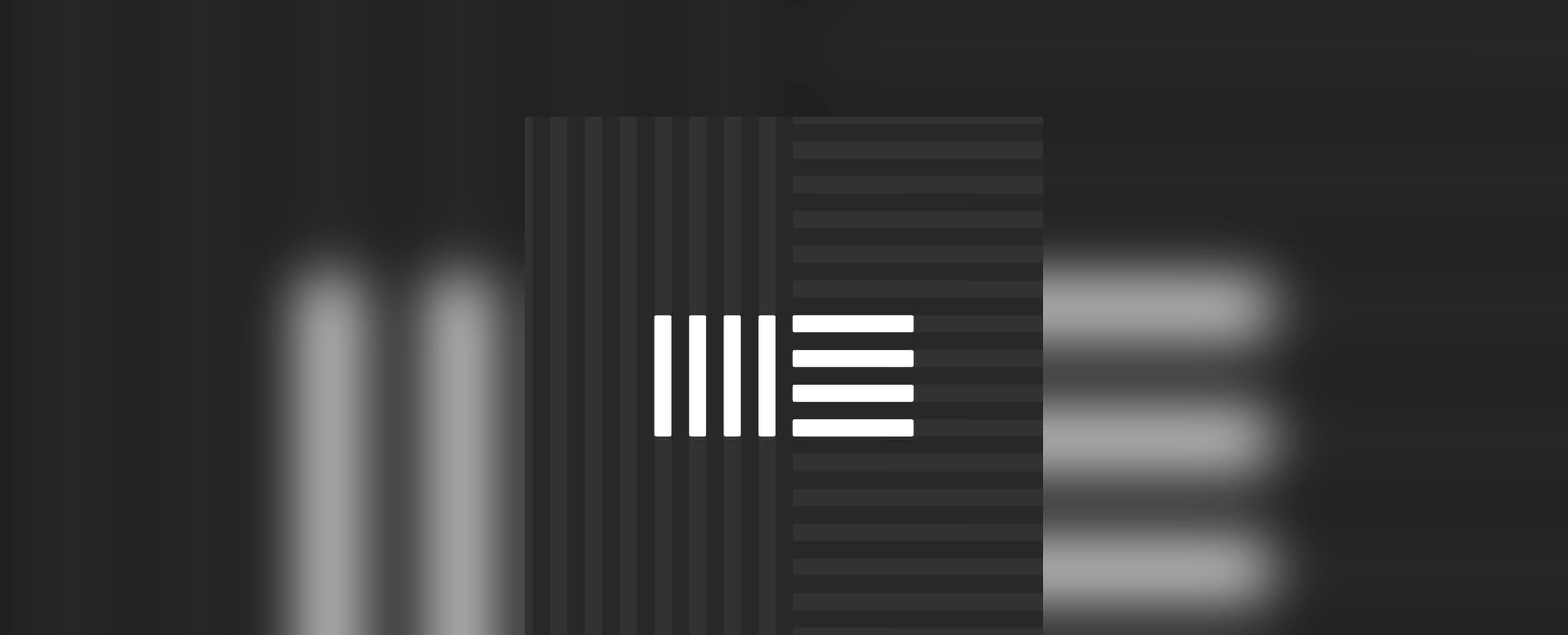 <h1>Modèle avancé pour Ableton </h1> <strong>MultiTracksFR.com</strong>