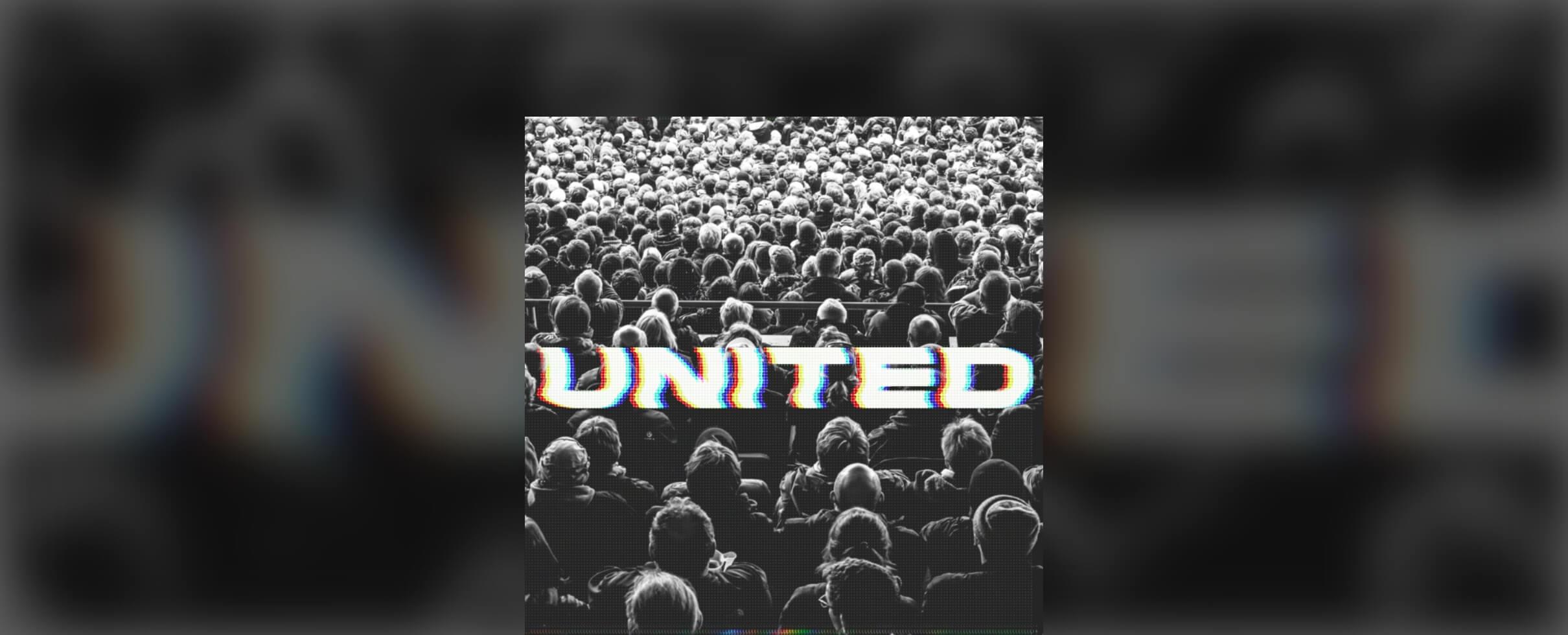 <h1>Secuencias de</h1> <strong>Hillsong United</strong>