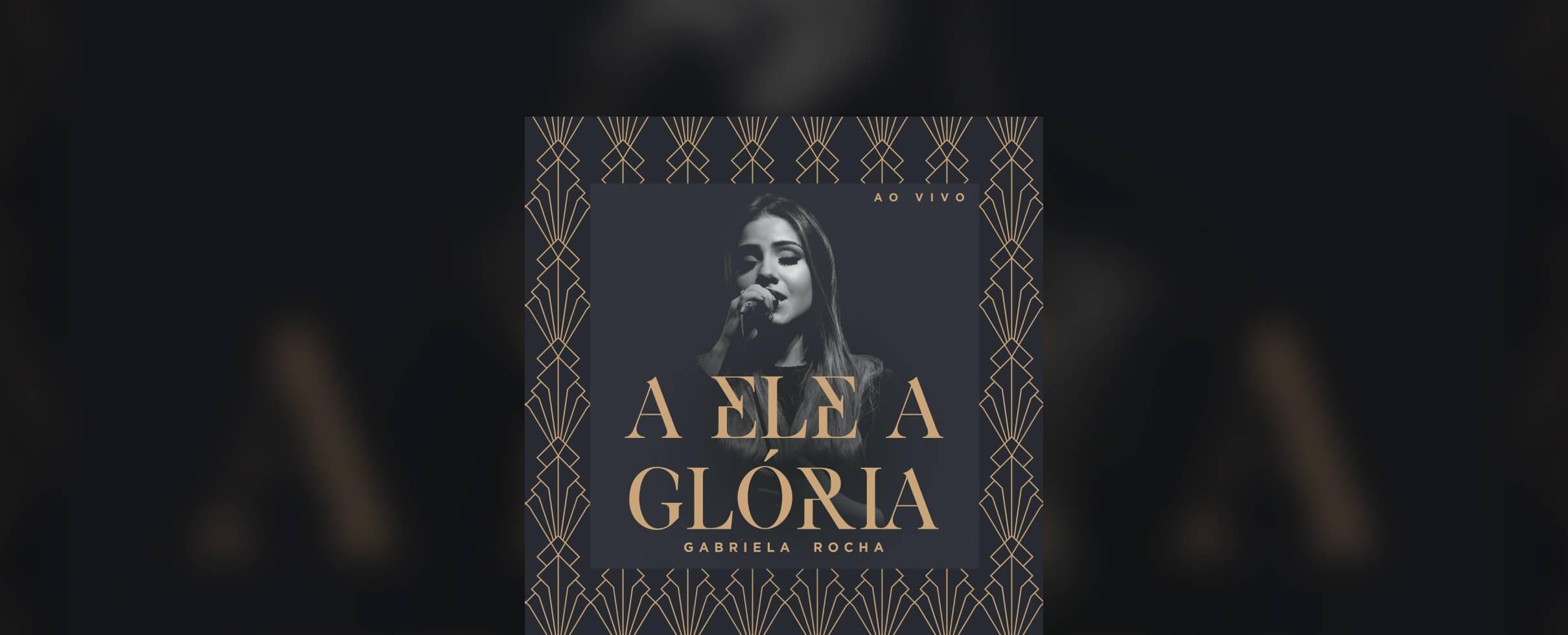 Novos Singles de Gabriela Rocha