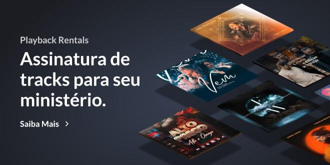 Playback Rentals
