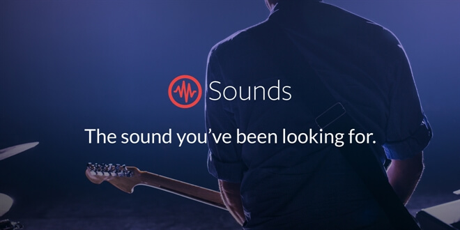 Sounds: Tone Matters.