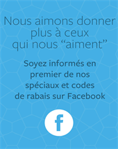 Facebook FR