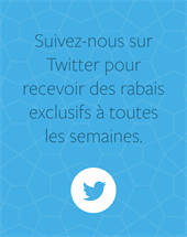 Twitter FR