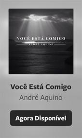 André Aquino