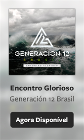 G12 Brasil