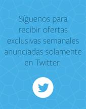 Twitter ES