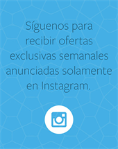 Instagram ES
