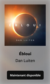 Ébloui by Dan Luiten (FR)