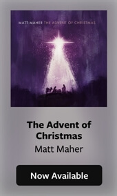 Advent of Christmas