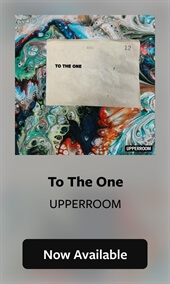 UPPERROOM