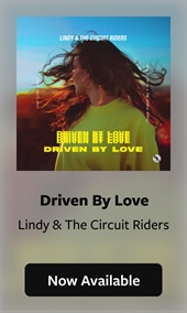 Lindy & the Circuit Riders