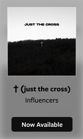 Influencers Worship