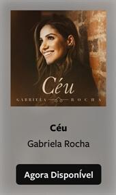 Gabriela Rocha