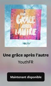 YouthFR (Fr)