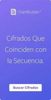 New Cifrados