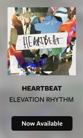 ELEVATION RHTHYM