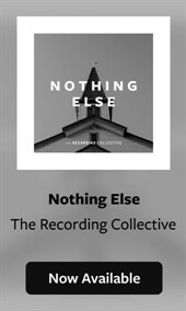 The Recording Collective