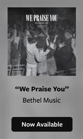 Bethel Music -