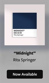 Rita Springer -