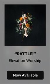 RATTLE!