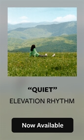 ELEVATION RHYTHM |