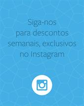 Instagram BR