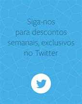 Twitter Br