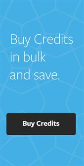 Bulk Credits