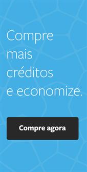 Bulk Credits Br