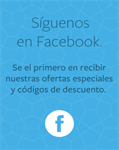Facebook Es