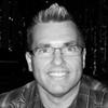 Matt Perkins Testimonial